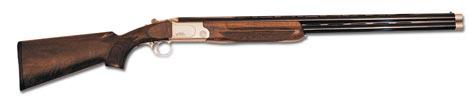 Shotguns Review By Australian Shooter Magazine Ssaa